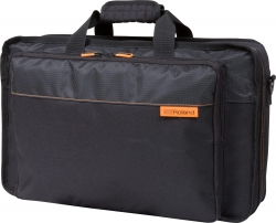 ROLAND CB-BDJ202 Carry Bag for DJ-202 Controller CB-BDJ202