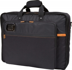ROLAND CB-BDJ505 Carry Bag for DJ-505 DJ Controller CB-BDJ505