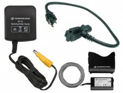 SENNHEISER AC Adapter Kit for Wireless Speaker Systems * Sorry, No Coupon Codes * AC ADAPTER KIT