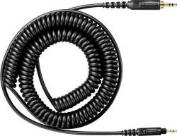SHURE HPACA1 Coiled Replacement Headphone Cable HPACA1