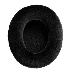 SHURE HPAEC1840 Replacement Ear Cushion Pads SRH1840 Headphones HPAEC1840
