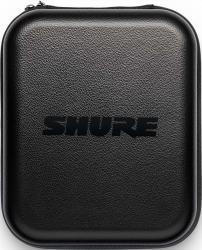 SHURE HPACC3 Zippered Hard Storage Case for SRH1540 HPACC3