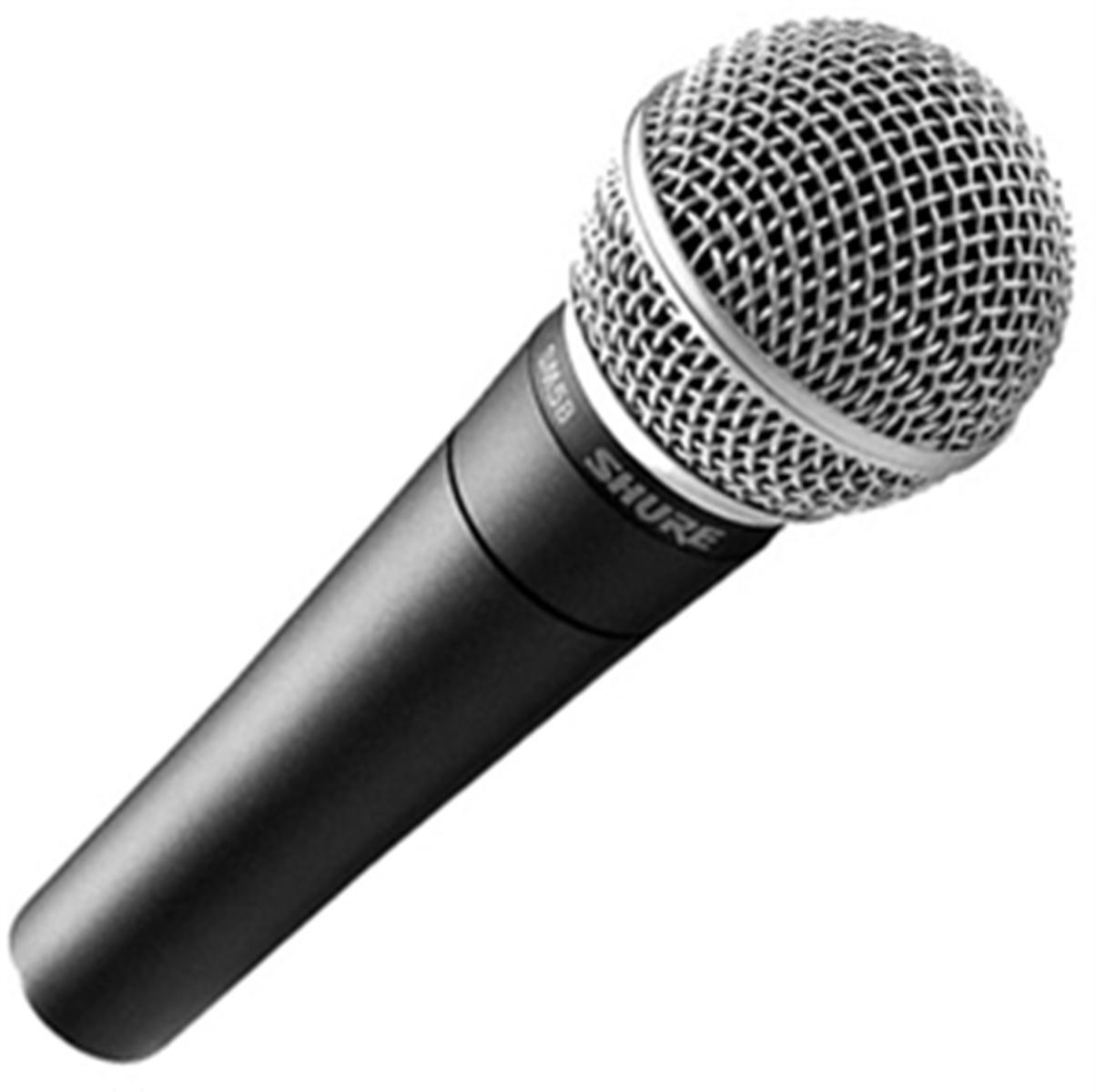 shure sm58 cardioid dynamic vocal microphone agiprodj. Black Bedroom Furniture Sets. Home Design Ideas