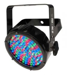 CHAUVET DJ SLIMPAR 56 IRC IP Outdoor-Rated LED Par SLIMPAR 56 IRC IP