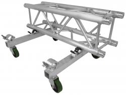 TRUSST CT290-DOLLYKIT Truss Dolly Kit CT290-DOLLYKIT