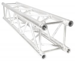 TRUSST CT290-415S Straight Square Truss Segment 4.9Ft (1.5m) CT290-415S