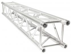 TRUSST CT290-420S Straight Square Truss Segment 6.6Ft (2.0m) CT290-420S
