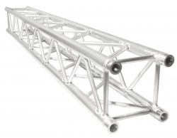 TRUSST CT290-425S Straight Square Truss Segment 8.2Ft (2.5m) CT290-425S