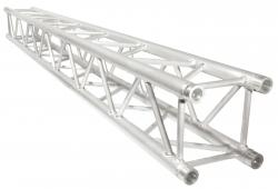 TRUSST CT290-430S Straight Square Truss Segment 9.8Ft (3.0m) CT290-430S