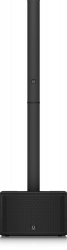 TURBOSOUND iNSPIRE iP3000 2000 Watt Powered Column Loudspeaker iP3000