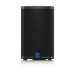 "TURBOSOUND IQ10 2500 Watt 10"" 2-Way Powered Loudspeaker IQ10"