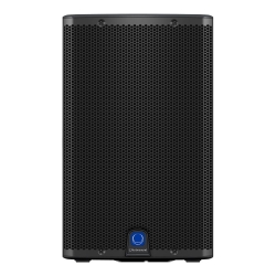 "TURBOSOUND IQ12 2500 Watt 12"" 2-Way Powered Loudspeaker IQ12"