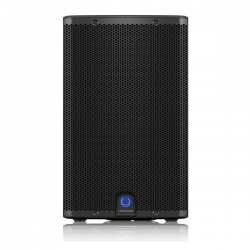 "TURBOSOUND IQ15 2500 Watt 15"" 2-Way Powered Loudspeaker IQ15"