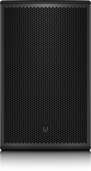 "TURBOSOUND NuQ NuQ102-AN 600 Watt 2 Way 10"" Full Range Loudspeaker NuQ102-AN"