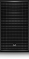 "TURBOSOUND NuQ NuQ122-AN 2500 Watt 2 Way 12"" Full Range Loudspeaker NuQ122-AN"
