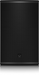 "TURBOSOUND NuQ NuQ152-AN 2500 Watt 2 Way 15"" Full Range Loudspeaker NuQ152-AN"