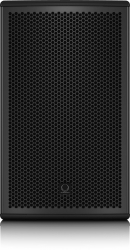 "TURBOSOUND NuQ NuQ82-AN 600 Watt 2 Way 8"" Full Range Loudspeaker NuQ82-AN"