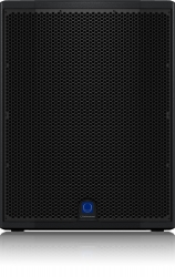 "TURBOSOUND SIENA TSP118B-AN 3000 Watt 18"" Powered Subwoofer SIENA TSP118B-AN"