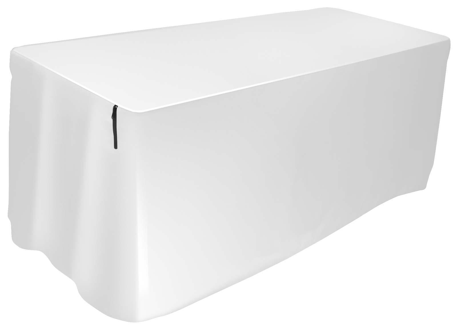 ULTIMATE SUPPORT USDJ-6TCW  sc 1 st  Agiprodj & ULTIMATE SUPPORT USDJ-6TCW | 6ft Table Cover White | agiprodj