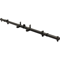 ULTIMATE SUPPORT LT-48FP Fly Point Mountable Lighting Bar LT-48FP Fly Point Light Mounting Bar