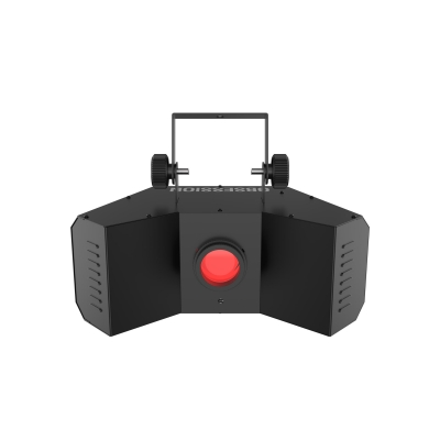 CHAUVET DJ OBSESSION Compact LED Effect Light