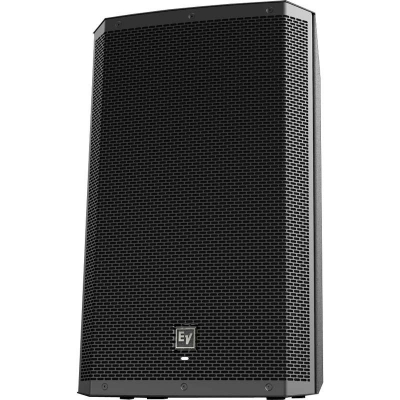 ELECTRO-VOICE ZLX-12P  POWERED SPEAKER