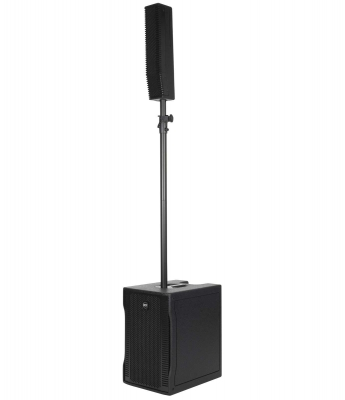 RCF EVOX 8 V2 COMPACT VERTICAL ARRAY  Speaker System