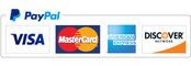 PayPal Standard - Paypal Credit for Black Friday Great Deals